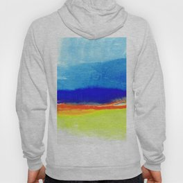 Illusions Of Bliss 1A by Kathy Morton Stanion Hoody