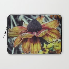 End of the season Laptop Sleeve