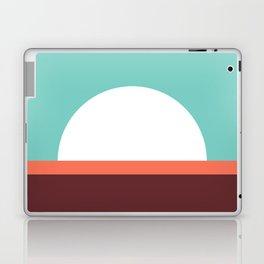 Sunseeker 07 Laptop & iPad Skin