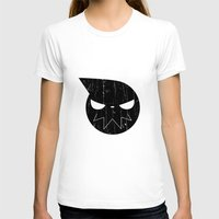 soul eater T-shirts featuring soul eater by skymerol