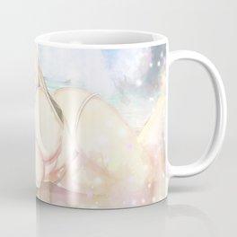Akame Ga Kill - Esdeath II Coffee Mug
