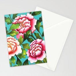 Morando_solnekim Stationery Cards
