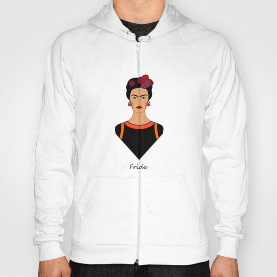 Frida ii Hoody