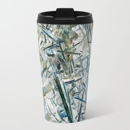 mulch Travel Mug