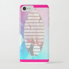 For you to name Slim Case iPhone 7