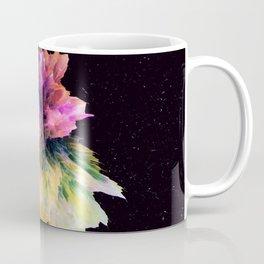 Clashing Stars Coffee Mug