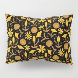 Oldie Goldie Pillow Sham