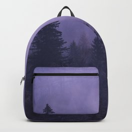 You are my favorite season ! Backpack