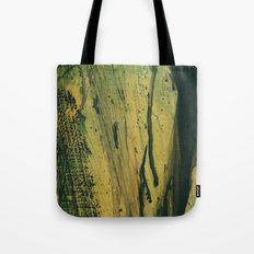 Abstractions Series 002 Tote Bag