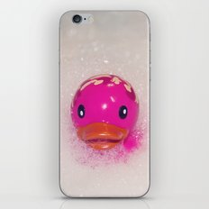 You're the One iPhone & iPod Skin