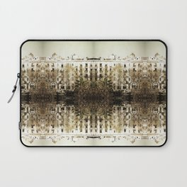 Barcelona/raval Laptop Sleeve