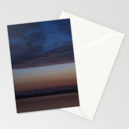 Eventide Rainbow Stationery Cards