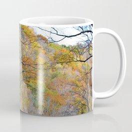 Pikes Peak 1 Coffee Mug
