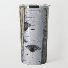 Forested Travel Mug