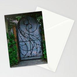 Shiresque  Stationery Cards