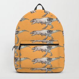 Rexi Backpack