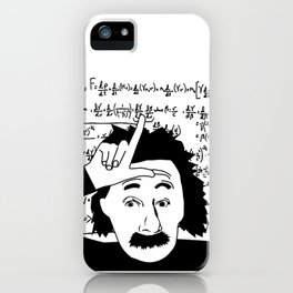 You just don't get it - humor iPhone Case