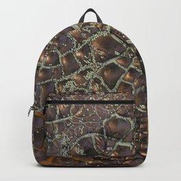 golden Experimentell I Backpack