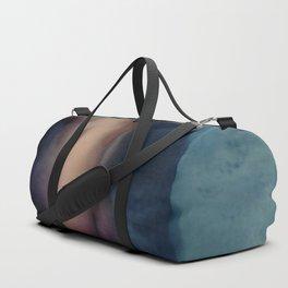 merman Duffle Bag