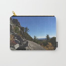 The Climb Carry-All Pouch