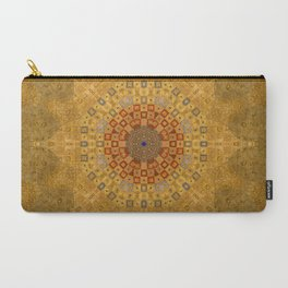 Klimtation 4 Carry-All Pouch