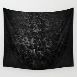 The Foam Wall Tapestry