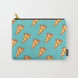Pepperoni Heart Carry-All Pouch