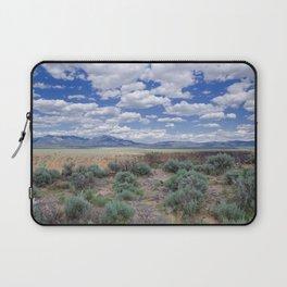 Taos Laptop Sleeve