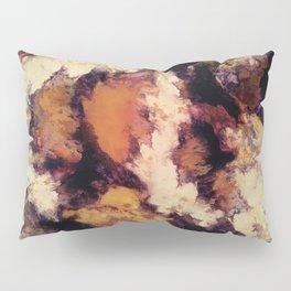 Chasm Pillow Sham