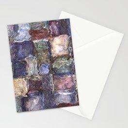 April Absinthe Stationery Cards