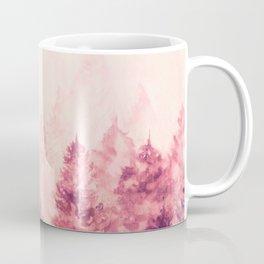 Fade Away III Coffee Mug