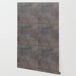 Textured fabric for background and texture Wallpaper