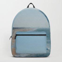 Playa de lado Backpack