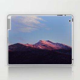 Mount Mansfield Laptop & iPad Skin