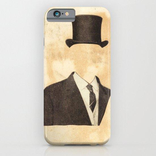 DaDa iPhone & iPod Case