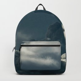 A New Day Backpack