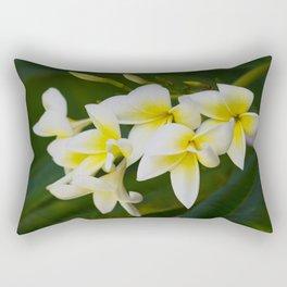 Pure Bliss Rectangular Pillow