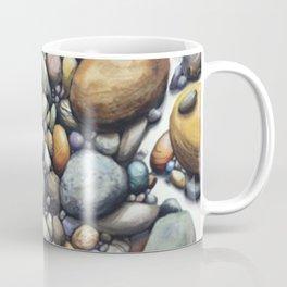 Stones Coffee Mug
