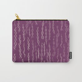 DNA I Carry-All Pouch