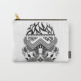 Don Stormtrooper Carry-All Pouch