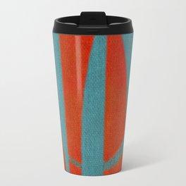 Viriato Travel Mug