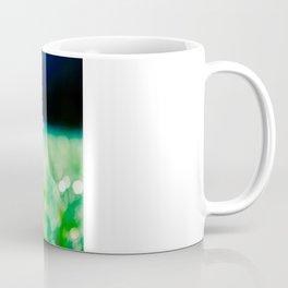 Downtime Doze Coffee Mug