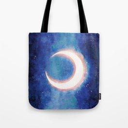 IR / ˹Moon Prism Power˼ Tote Bag