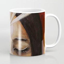 Shine Your Light for the World to See Coffee Mug