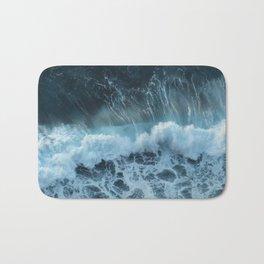 Magical Sea Bath Mat