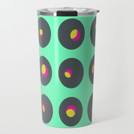 D_GRAU Travel Mug