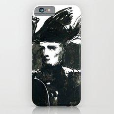napoleon Slim Case iPhone 6s
