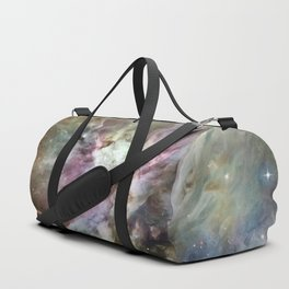 Orion Nebula 2 Duffle Bag