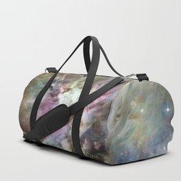 Orion Nebula 2 Duffle Bag