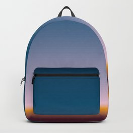 SNST:3 (NYC) Backpack